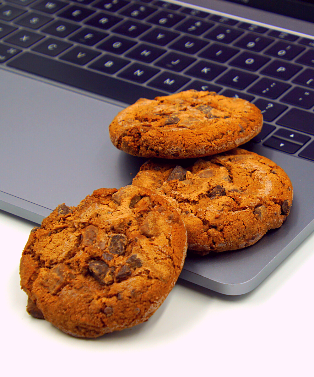 Everything You Need To Know About Browser Cookies
